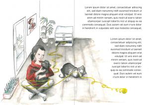 Katzen_zuhause_Monika Lodderstaedt-Dürr