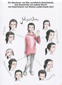 Martha_Monika Lodderstaedt-Duerr
